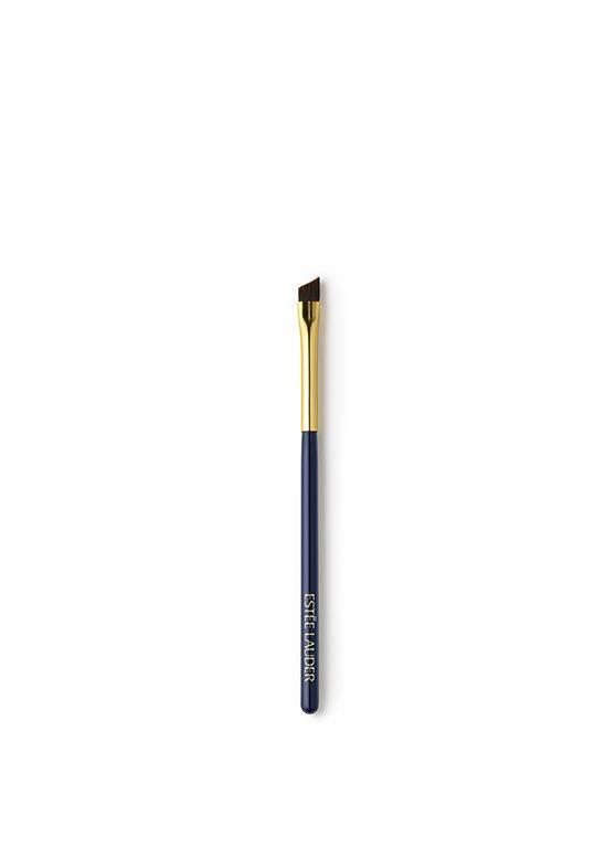 Estee Lauder Estee Lauder Eyeliner/Brow Brush