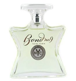 Bond No. 9 Chez Bond 100ML