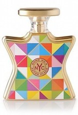 Bond No. 9 Bond No. 9 Astor Place 50ML