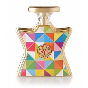 Bond No. 9 Astor Place 50ML