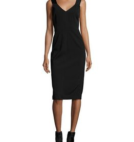 Rag & Bone Joanne Tank Dress