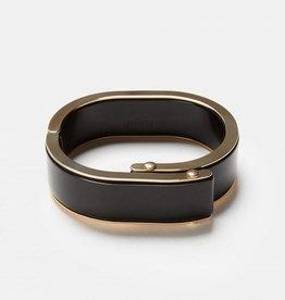 Lafayette 148 Lafayette 148 Hinge Bracelet