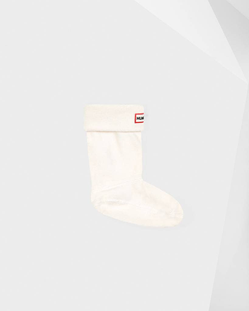 Hunter Short Boot Socks