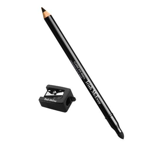 Trish McEvoy Trish McEvoy Classic Eye Pencil Black
