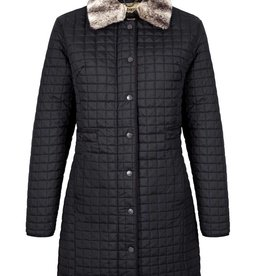 Dubarry Abbey Quilted Jacket