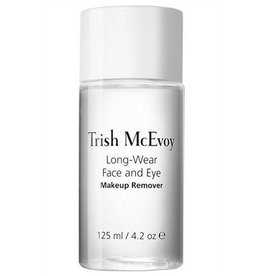 Trish McEvoy Trish McEvoy Long Wear Makeup Remover 4.2 oz