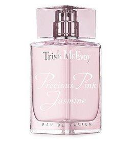 Trish McEvoy Precious Pink Jasmine Perfume 50mL