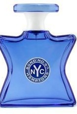 Bond No. 9 Bond No. 9 Hamptons 50ML