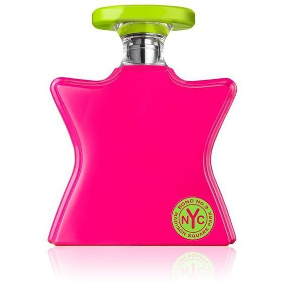 Bond No. 9 Bond No. 9 Madison Square Park 50ML