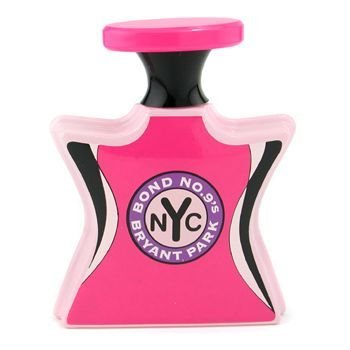 Bond No. 9 Bond No. 9 Bryant Park 50ML