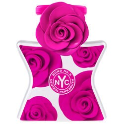 Bond No. 9 Central Park South 50ML