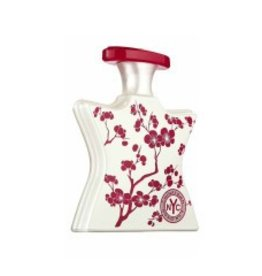 Bond No. 9 Chinatown 50ML