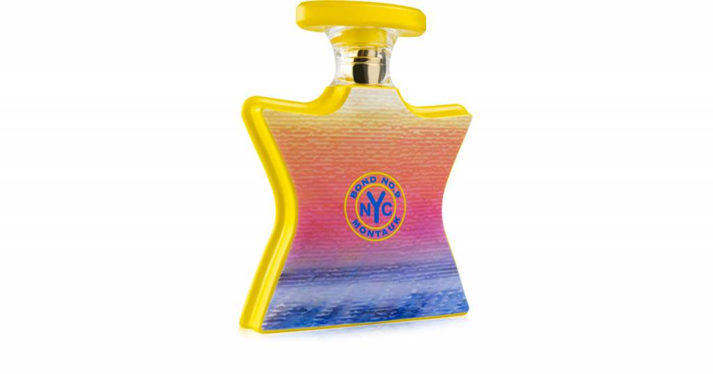 Bond No. 9 Montauk 100ML