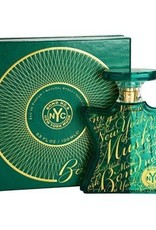 Bond No. 9 Bond No. 9 New York Musk 50ML
