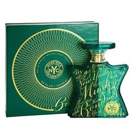 Bond No. 9 New York Musk 50ML