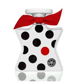 Bond No. 9 Park Ave South 100ML