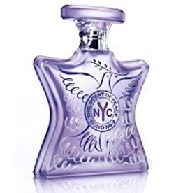 Bond No. 9 Scent of Peace 50ML