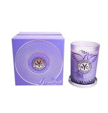 Bond No. 9 Scent of Peace Candle