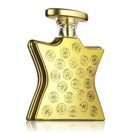 Bond No. 9 Signature 50ML