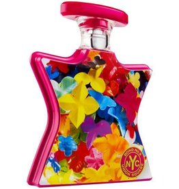 Bond No. 9 Union Square 100ML