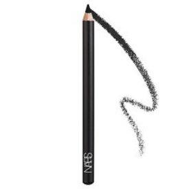 Nars Nars Velvet Eyeliner Pencil Black Moon