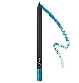 Nars Larger Than Life Eyeliner Abby Road