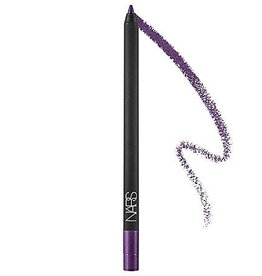 Nars Nars Larger Than Life Eyeliner Bourbon Street