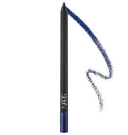Nars Nars Larger Than Life Eyeliner Rue Saint-Honoré