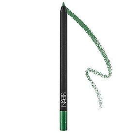 Nars Larger Than Life Long-Wear Eyeliner Rue De Rivoli