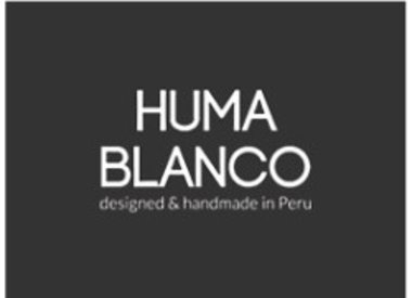Huma Blanco