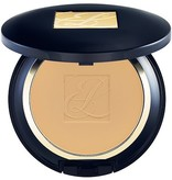 Estee Lauder Estee Lauder Double Wear Powder Toasty Toffee