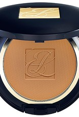 Estee Lauder Estee Lauder Double Wear Powder Bronze
