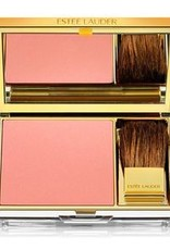Estee Lauder Estee Lauder Pure Color Blush Rebel Rose
