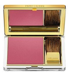 Estee Lauder Estee Lauder Pure Color Blush Pink Kiss