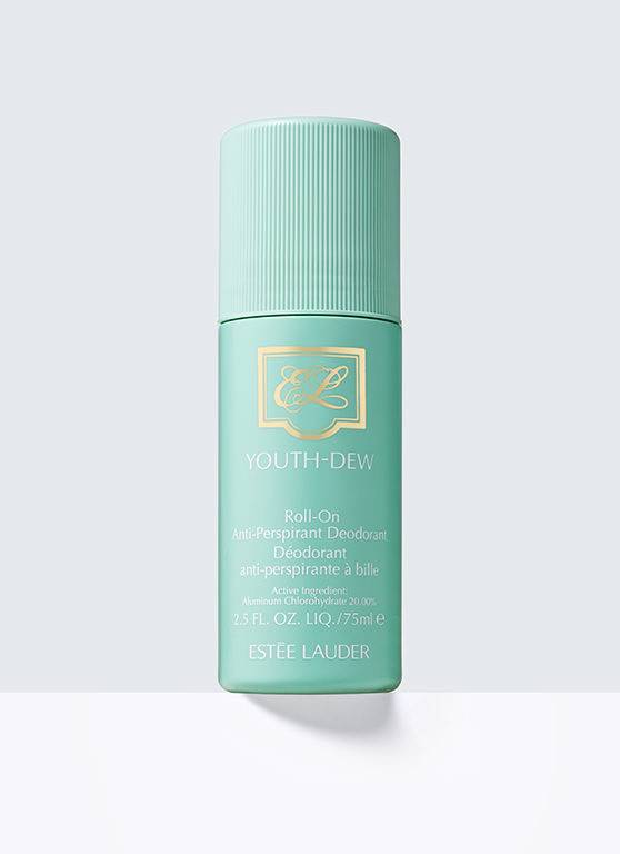 Estee Lauder Youth Dew Deodorant