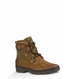 UGG Ugg Cecile Boot
