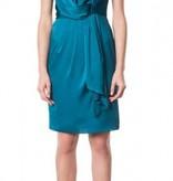 Shoshanna Flora Dress