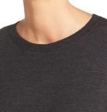 Eileen Fisher Eileen Fisher Wool Jersey Bateau Neck Sweater