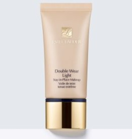 Estee Lauder Double Wear Light Makeup Intensity 3.0