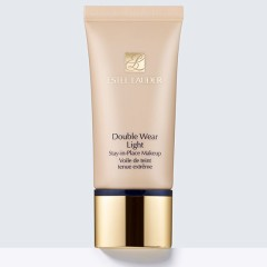 Estee Lauder Estee Lauder Double Wear Light Makeup Intensity 3.0