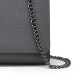 Botkier Botkier Soho Wallet On A Chain
