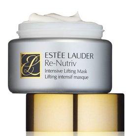 Estee Lauder Re-Nutriv Intensive Lifting Mask