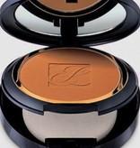 Estee Lauder Double Wear Powder Bronze