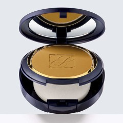 Estee Lauder Estee Lauder Powder Makeup Amber Honey