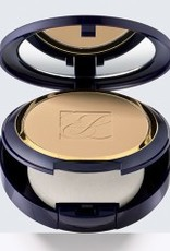 Estee Lauder Estee Lauder Double Wear Powder Linen