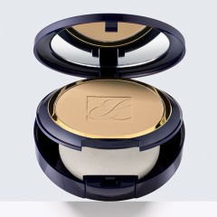 Estee Lauder Estee Lauder Double Wear Powder 1C1 Shell