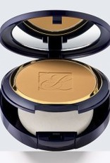 Estee Lauder Estee Lauder Double Wear Powder Softan