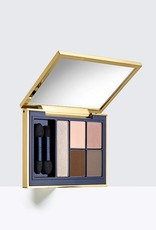 Estee Lauder Estee Lauder Pure Color Eyeshadow Palette Provocative Petal