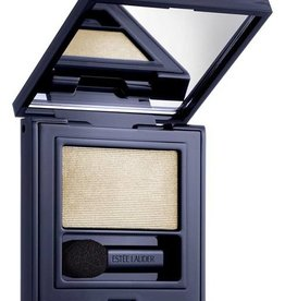 Estee Lauder Pure Color Defining EyeShadow Impulsive Blonde