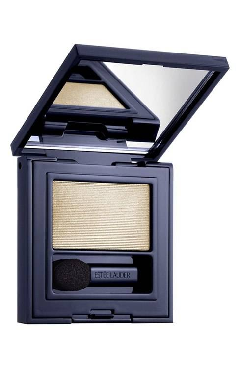 Estee Lauder Estee Lauder Pure Color Defining EyeShadow Impulsive Blonde